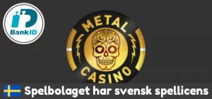 Casino bankid snabba - 31811