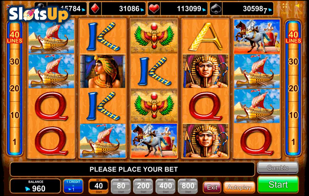 Best casinos - 84167