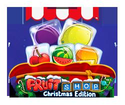 Fruit Shop - 30165
