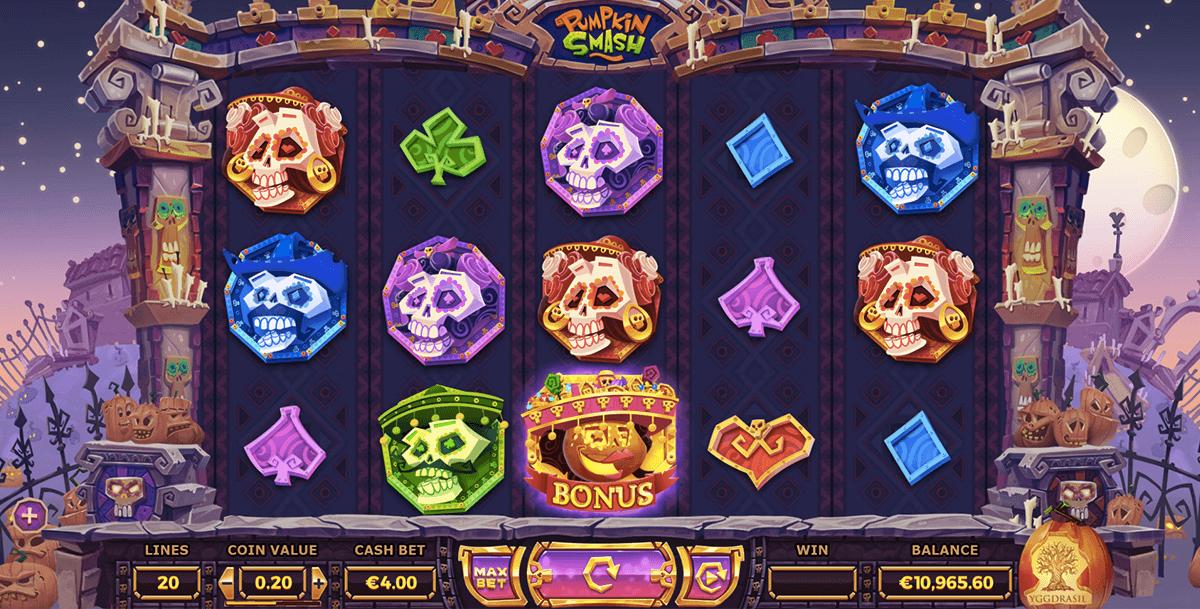 Online casino - 72474