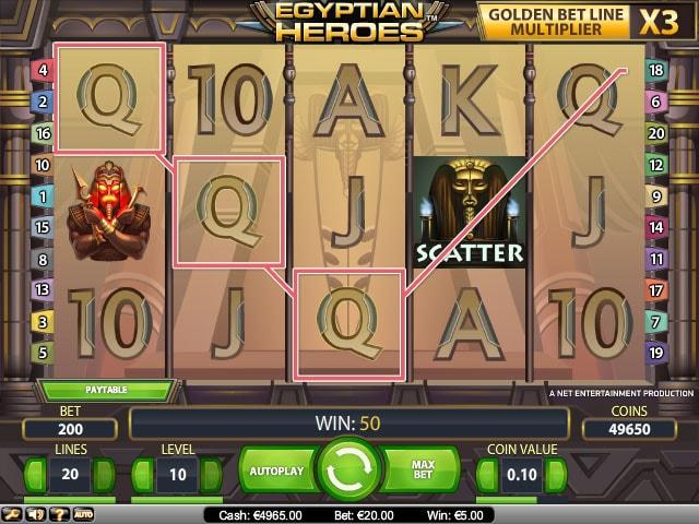 Svenska casino listar - 69250