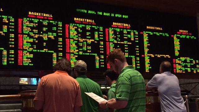Speedy casino - 22233
