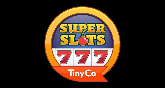 Casino med kreditkort - 8279
