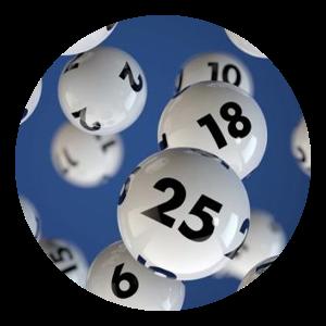 Lotto statistik bästa - 91241