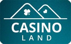 Casino med - 54591