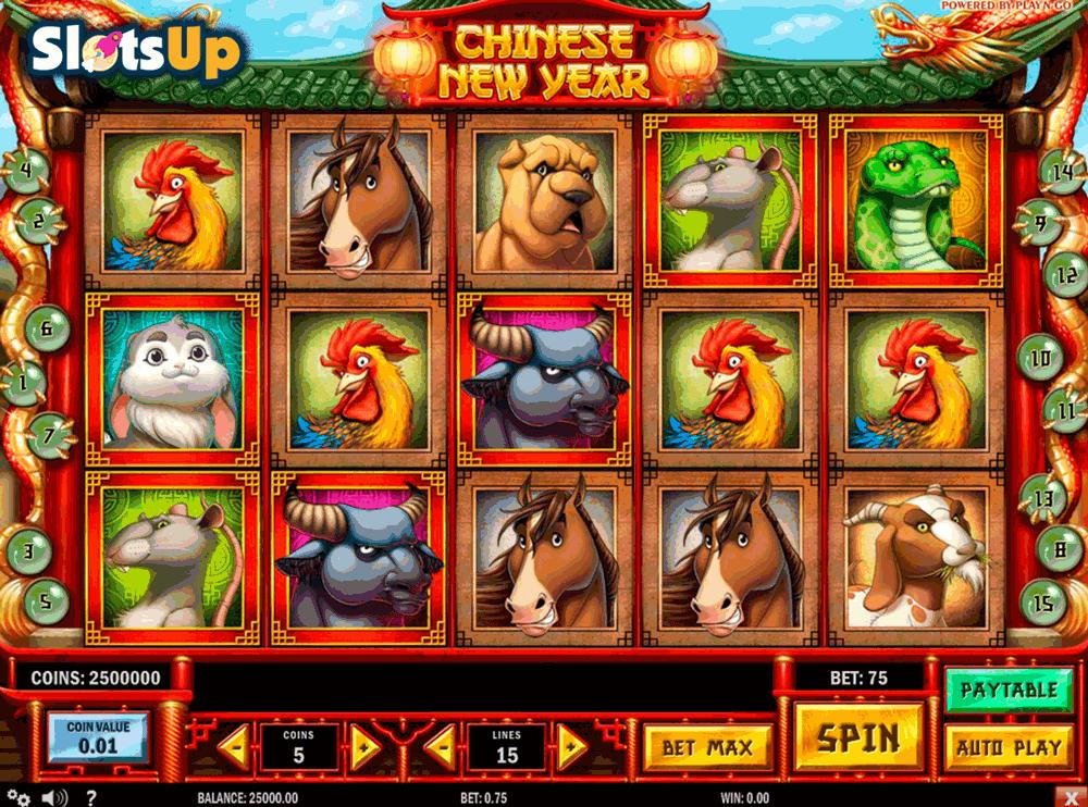 Casino sites - 38188