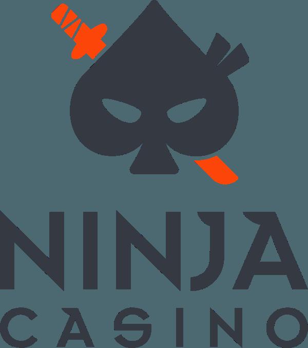 Snabbast uttag casino - 78078