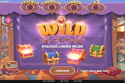 Pay kreditupplysning Wild - 32563