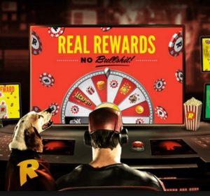 Live casino utan - 8490