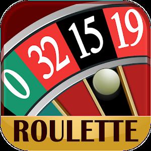 Free roulette simulator - 20608
