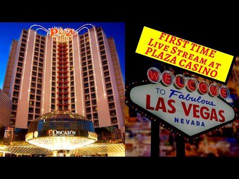 Live stream casino - 61854