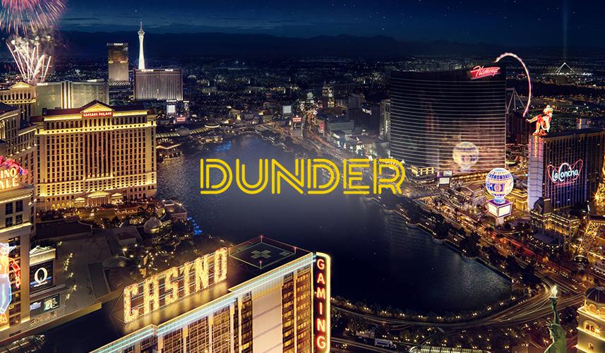 Bästa casino online - 25223