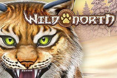 www Wild North - 46945