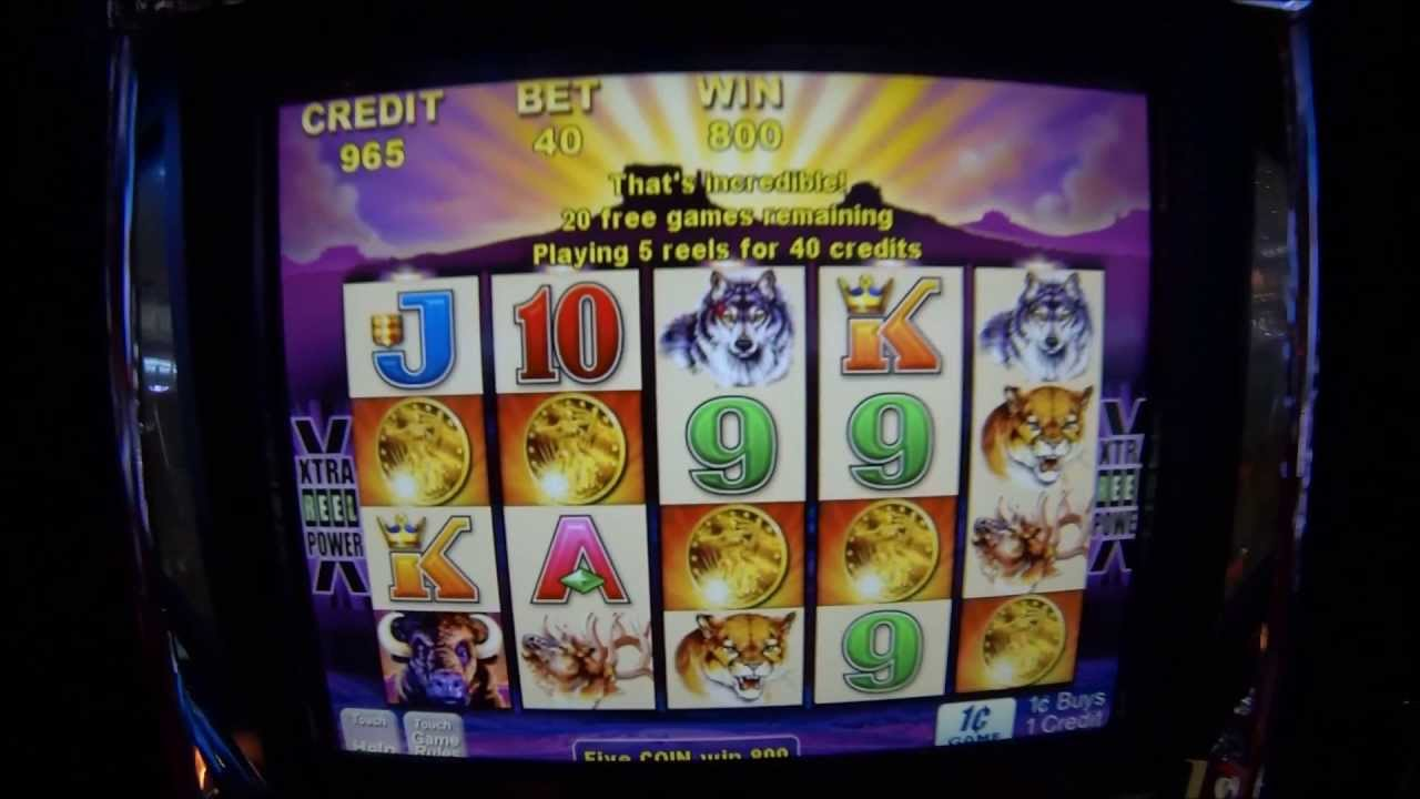 Best slot machine - 61789