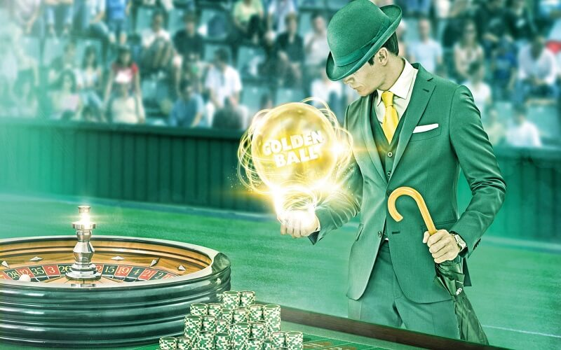 Analyser svenska casino - 51483