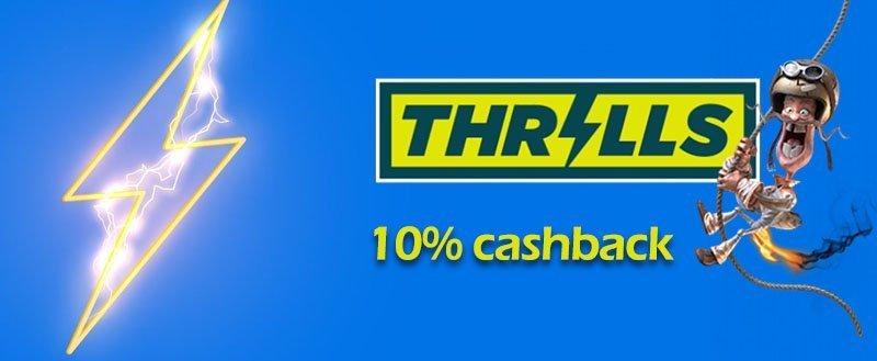 Få cash - 35164