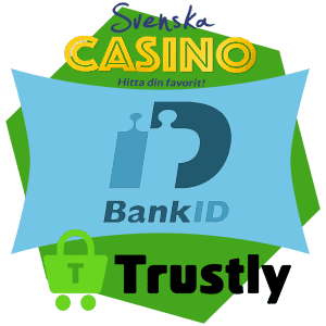 Casino utan konto - 45675
