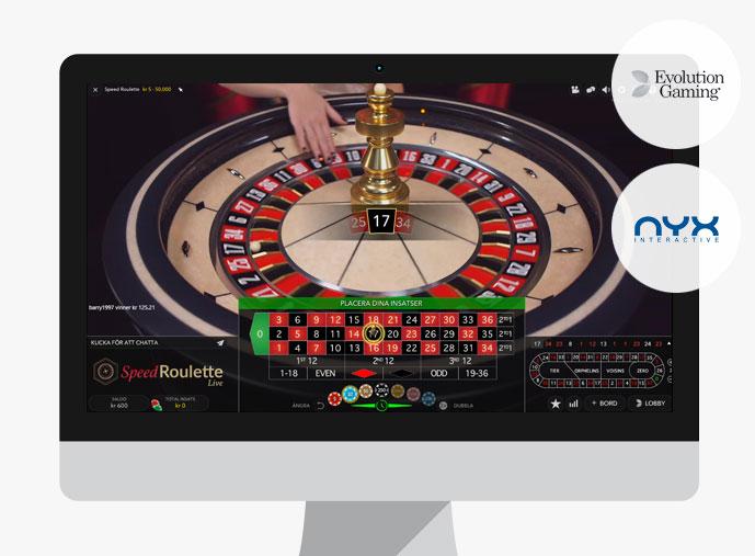 Bonus 100 casino - 63022