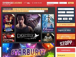 Casino utan - 49162