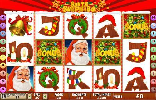 Free spins - 9505