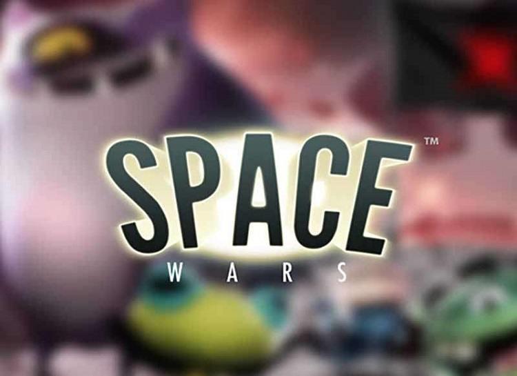 Strategier Space Wars - 52632