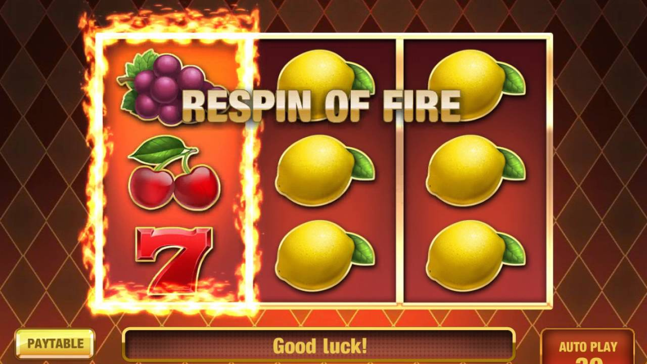 Free spins - 53839