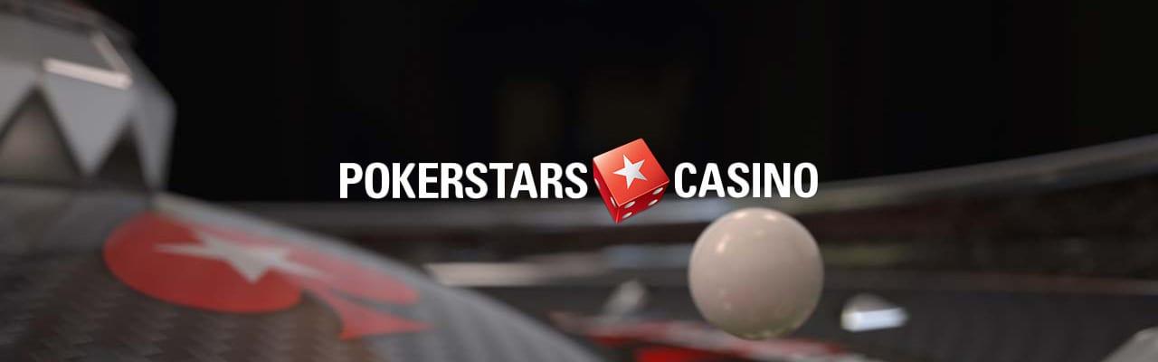 Spela poker - 77916