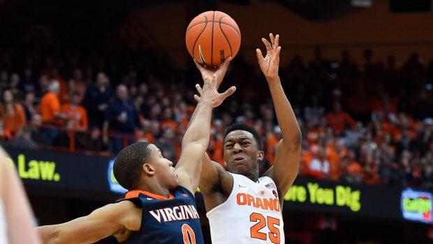 Basket odds NBA - 72434