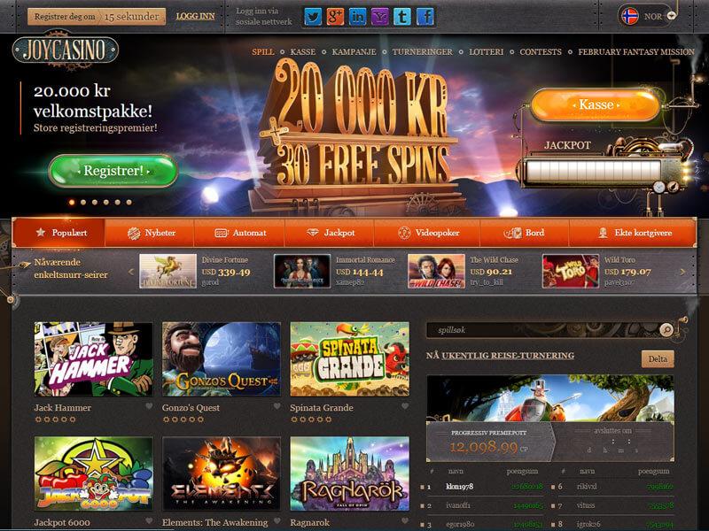 Klar casino - 92953