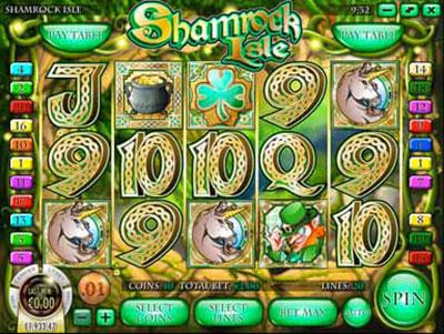 Casino St - 89433