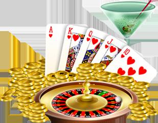 Casino pengar tillbaka - 15623