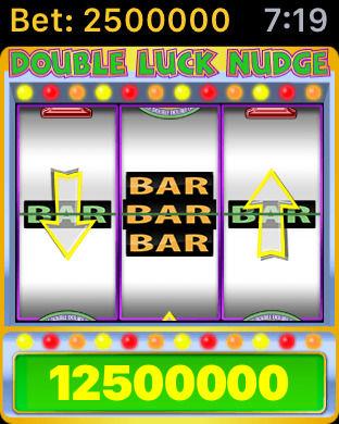 Internet casino - 31305