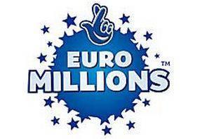 Casinospel volatilitet EuroMillions - 35806