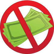 Skrill konto cashback - 17366