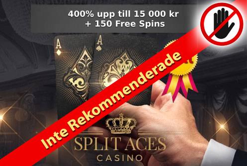 Casino bonus - 57781