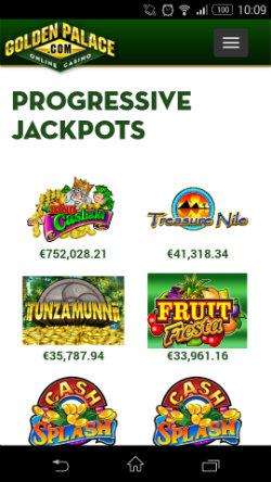Surf casino bonus - 12203