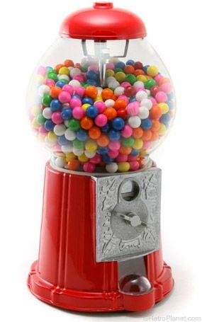 Candyland Slot sköna - 11322