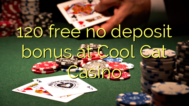 No deposit bonus - 35952