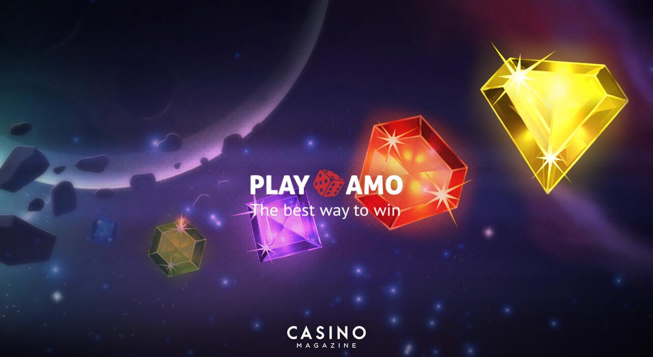 Casino 5min villkor - 80486