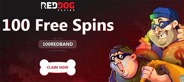 Casino med free - 83504