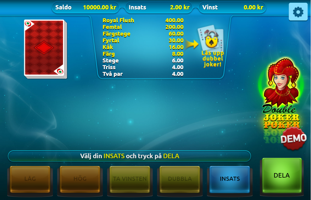 Free spins - 11953