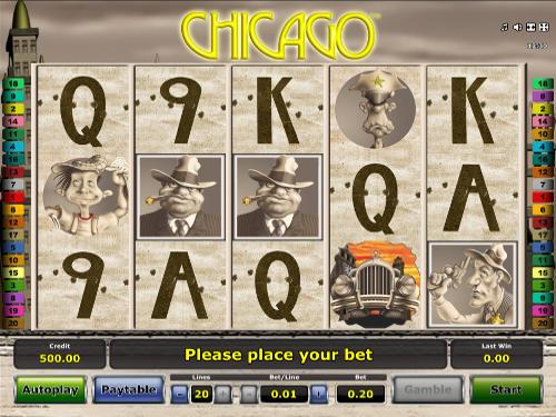 Surf casino bonus - 54749