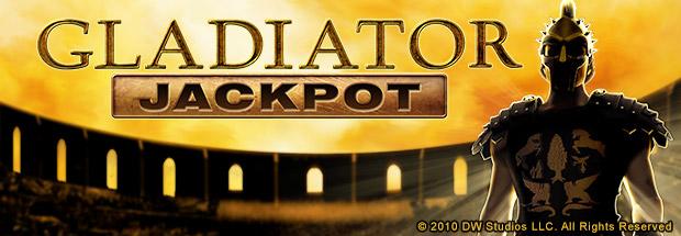 888 casino online - 34746