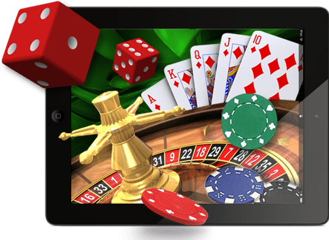 Roulette payout - 2829