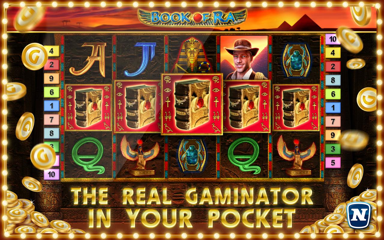 Casino pengar - 96366