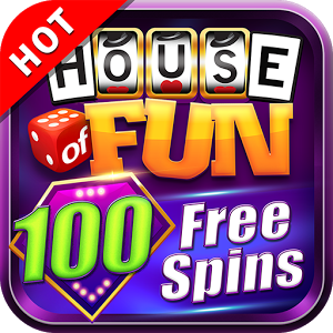 Free spins france - 84767