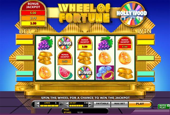 Online casino - 25959