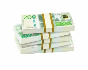 Lotteriinspektionen ökar man - 68720
