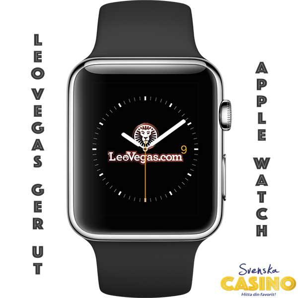 Spelare vinner Apple - 56558