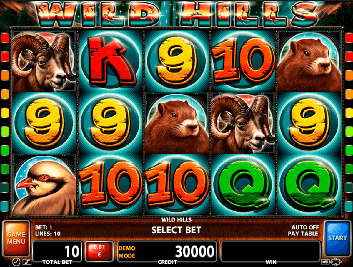 Multi lotto casino - 65055